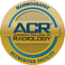 American College of Radiology Mammography accreditation