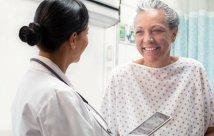 Wellington Regional Medical Center designado centro de diagnóstico por imágenes mamarias de excelencia